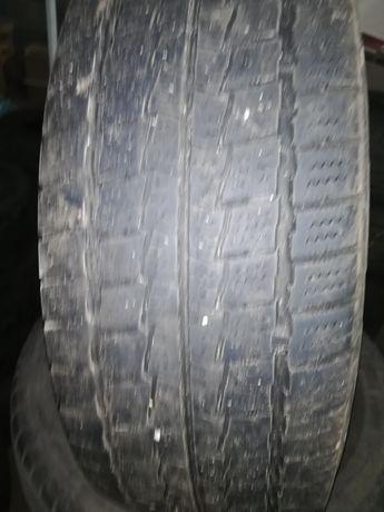 Зимни гуми за бус 235/65/16C