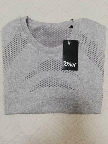 Мъжка тениска Crivit