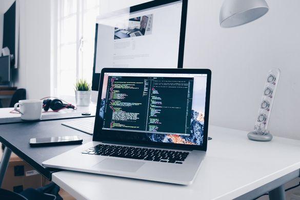 Супер Цени - Сервиз на Лаптопи, Настолни компютри, Софтуер и Хардуер