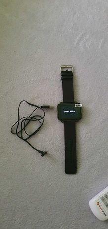 Андроид часовник DM99