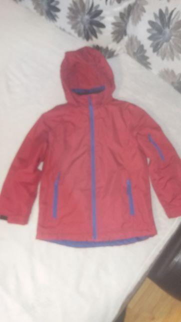 costum ski fete mar 128
