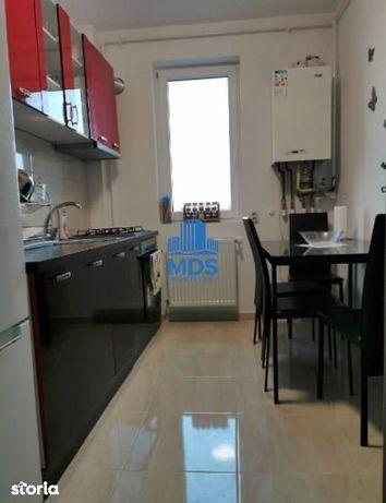 Apartament cu 1 camera decomandat în zona Calea urseni
