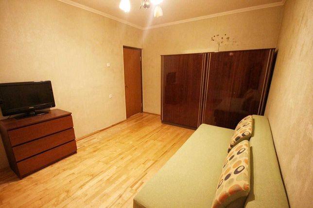 Сдается 1к квартира в районе Оптовкки 75000