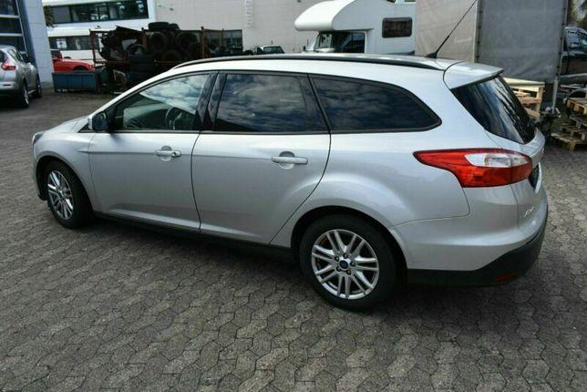 Dezmembrez Ford Focus 2012 1.6 Diezel
