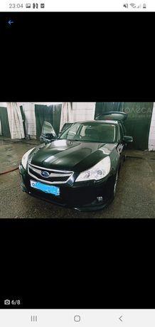 Продам машину Subaru Legacy