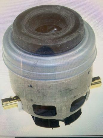 Motor aspirator siemens bosch