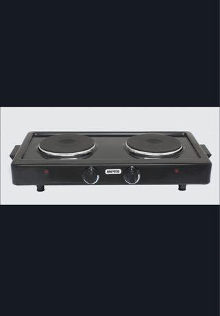 Продам плиту за 11000
