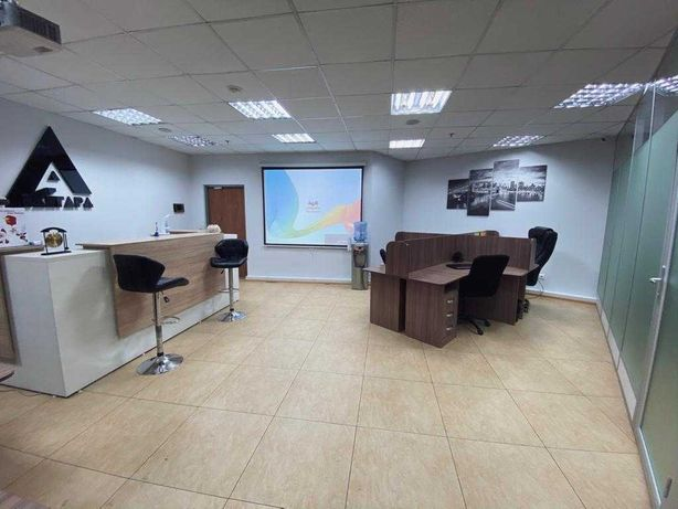 Столы офисные, оптом и в розницу