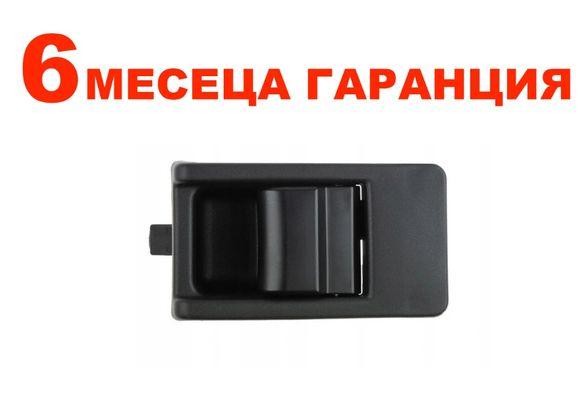 Вътрешна дръжка за плъзгаща врата Peugeot Boxer 1 Citroen Fiat/ Пежо