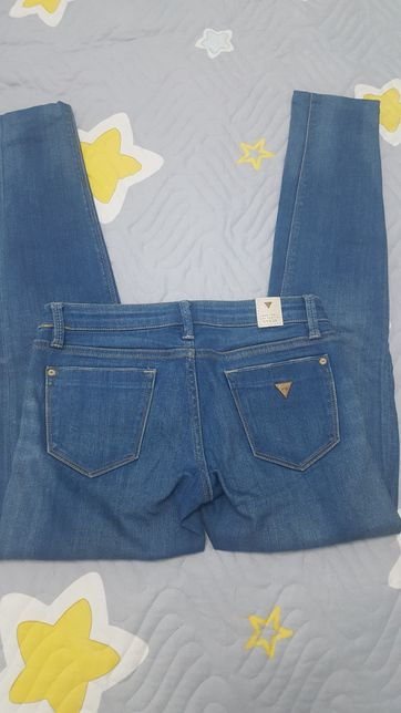 Jeans Guess marime 24