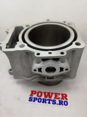 Cilindru cf moto X6 set motor Nou sau Z6 side by side utv cfmoto