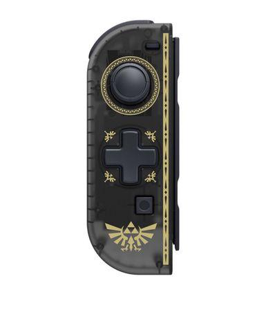 Nintendo switch joycon hori