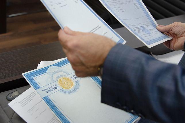 Сертификация товаров,Сертификат соответствия, Декларация,ISO,ИСО,СБКТС