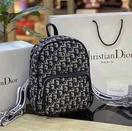 Раница Dior