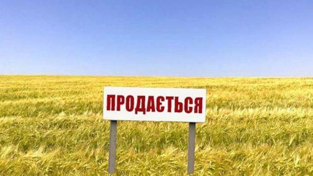 Продаеться земля на селекционном(деркул) в сторону поселка джамбул