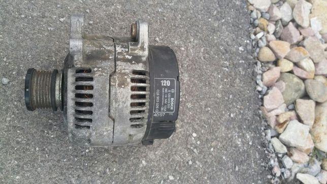 Alternator Audi,Volswagen