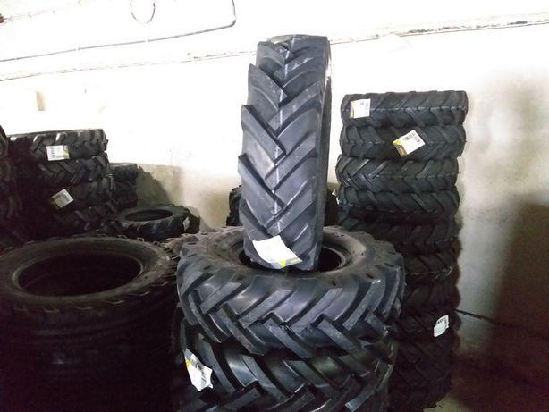 Cauciucuri noi 7.00-12 tractiune motocultor tractor fata 4x4 garantie