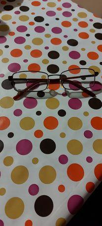 Rama ochelari unisex