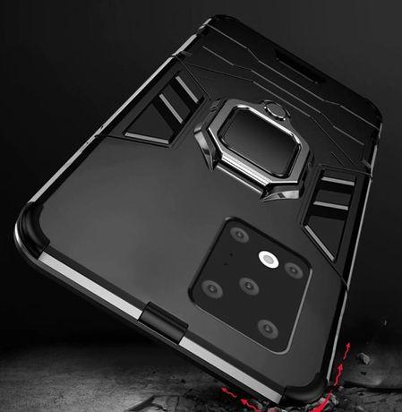 Carcasa Samsung Galaxy S20 Ultra
