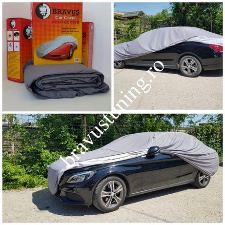 Prelata auto Protectie Completa Honda Civic, Accord, CR-V, HR-V