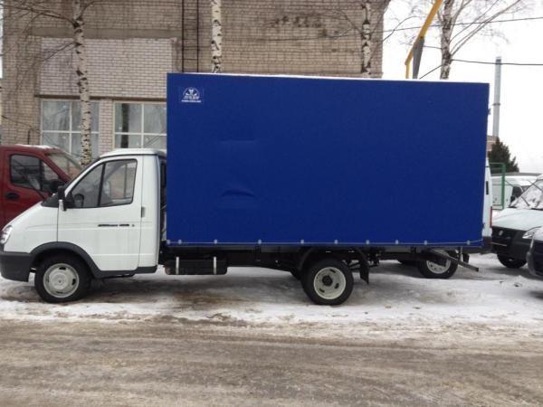 Грузоперевозки Газель перевозка Услуга грузчик по часам 1500 недорого!