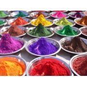Pigment/colorant beton pavaj/pavele