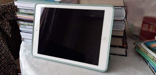 iPad Air, 128 GB
