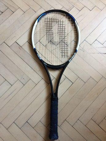 Racheta Tenis Prince Tour DB Triple Treat Tour Series Midplus Grip4