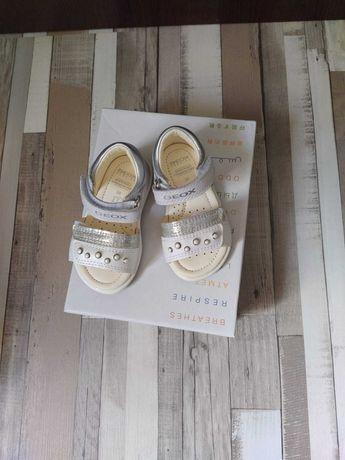Sandale Geox,marimea 20