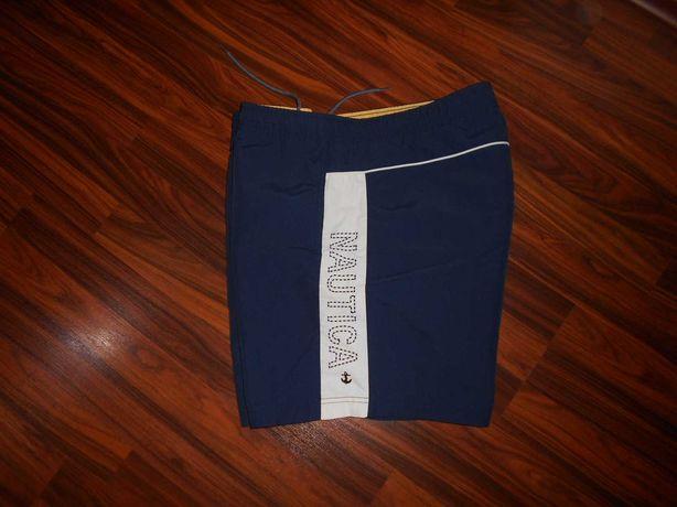 Nautica pantaloni scurti