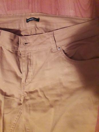 Pantaloni jeans  Motivi