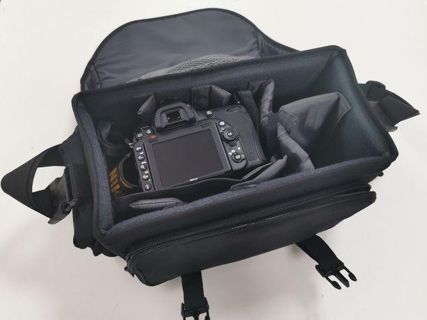 Продам фотоаппарат Nikon D750 Body. В отличном состоянии. На гарантии.
