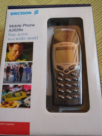 Ericsson A2628ss