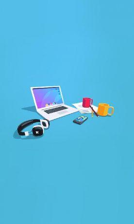 Tehnoredactez lucrări, carti, si orice document