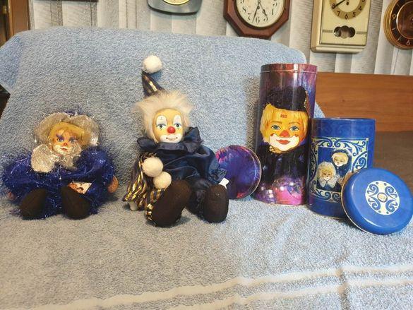 Порцеланови, керамични кукли, кукла, Стари кукли