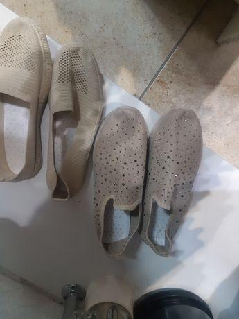 Обувь женские,подросковые