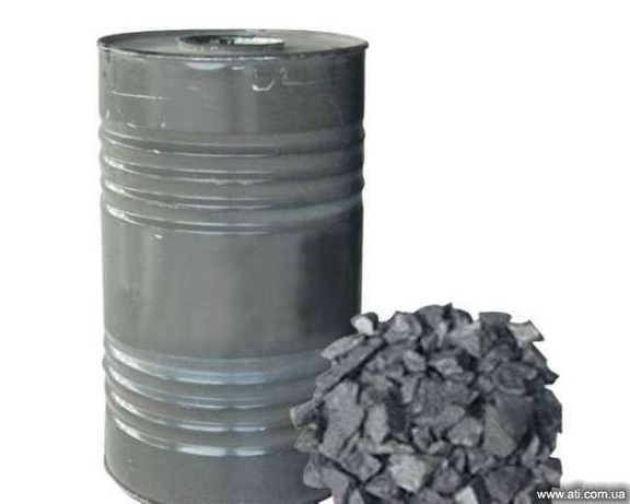 carbid (carbura de calciu )