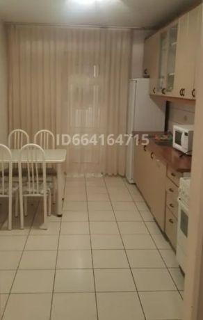 Сдается 2 комнатная квартира в жк Восток