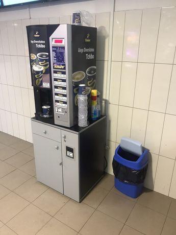 Automate cafea(necta,wittenborg,astro,)sistem comodat.