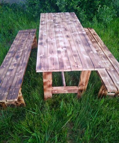 Садово-банная мебель