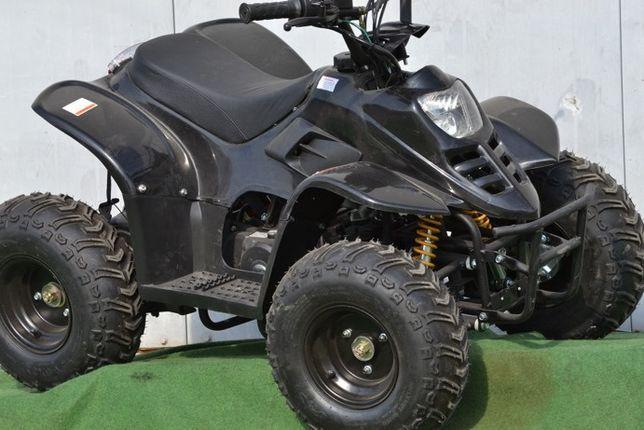 Dealer!!Atv Quad Motor-125cc BIGGFOOT