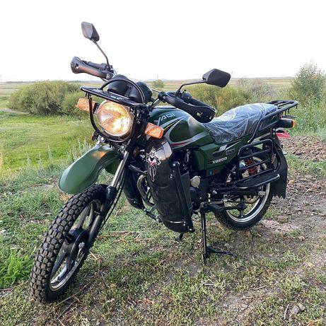 Акция на все мотоциклы Yaqi-150cc-350.000. Yaqi-200cc 380.000 тенге