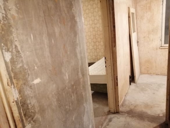 2-стаен апартамент Русе Чародейка ЮГ В БЛОК 205 гр. Русе - image 22