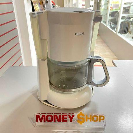 Кофемашина Philips Type HD 7448|Moneyshop-Лучше,чем ломбард!|56225