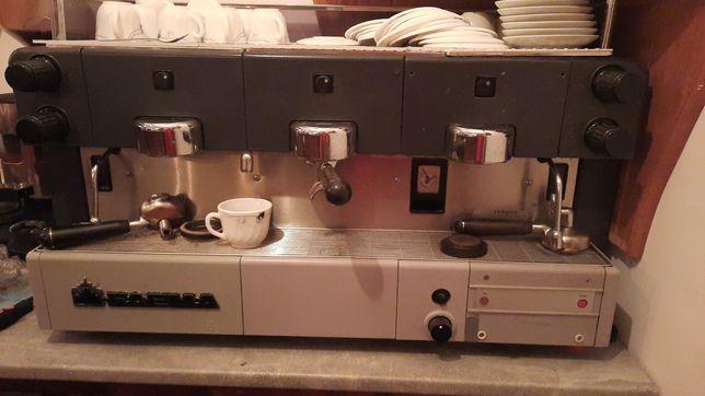 Aparat cafea profesional faema