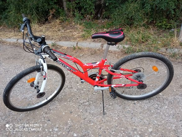 Продавам велосипеди