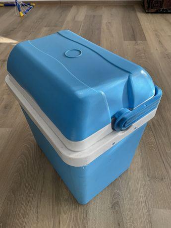 Lada / Geanta frigorifica izoterma 25 litri