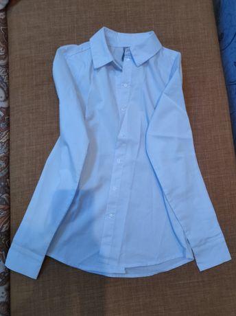 Рубашка от Befree