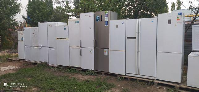 Бесплатно доставка холодильник