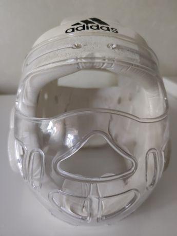 Продам шлем для единоборств, 3500 ТГ.